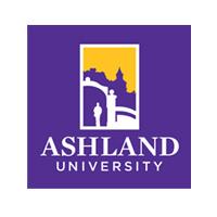https://i1.wp.com/topucu.com/wp-content/uploads/Ashland.jpg?w=1100&ssl=1