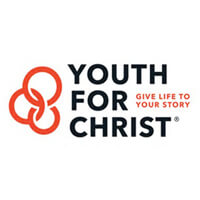 https://i1.wp.com/topucu.com/wp-content/uploads/YouthforChrist.jpg?w=1100&ssl=1