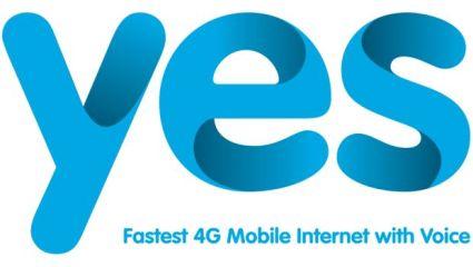 pembayaran bil yes menggunakan srs mobile