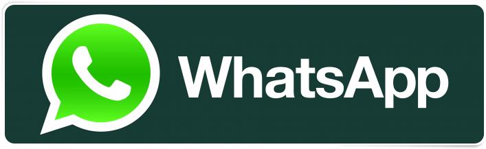 whatsapp topup niaga