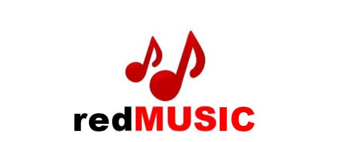 redone menawarkan redmusic