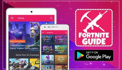 Best Fortnite Game On Roblox   Fortnite Cheat Menu Pc