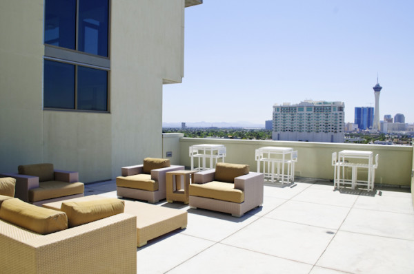 juhl las vegas condos for sale and rent