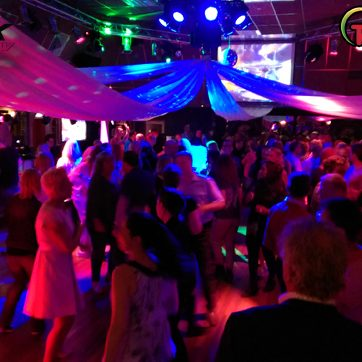 Relax-drive-in-show-Aalsmeer-Can-Can-2.jpg