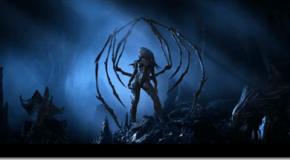 Star Craft 2; Blizzard revela un nuevo trailer