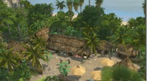 Tropico 4, anunciado para PC
