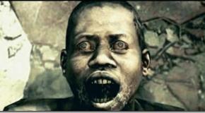 Capcom quiere Resident Evil 6