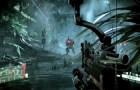 El impactante realismo de Battlefield 3
