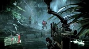 Play Station 3 nuevos juegos para el 2013