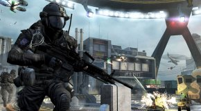 Call Of Duty vuelve en 2013