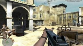 La tecnología aplicada a los videojuegos