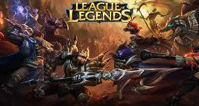 League of Legends una pasión mundial