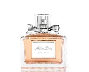 Miss Dior - Dior. R$ 485