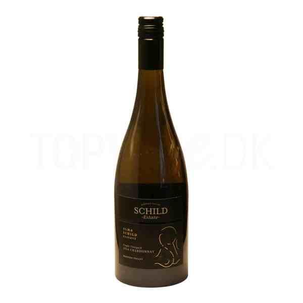 Topvine Schild Estate-Chardonnay reserva