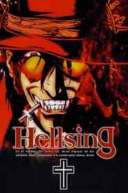 Hellsing Saison 1 VF