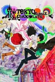 Tokyo Marble Chocolate OVA VF
