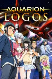 Aquarion Logos