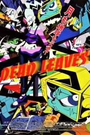 Dead Leaves (2004) VF