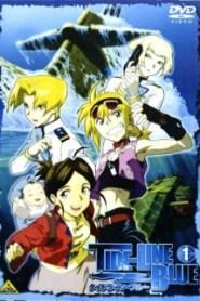 Tide-Line Blue Special (2006)
