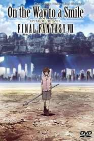Final Fantasy VII: On the Way to a Smile – Episode: Denzel OAV (2009)