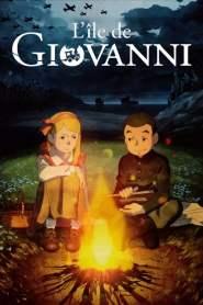 Giovanni's Island (2014) VF