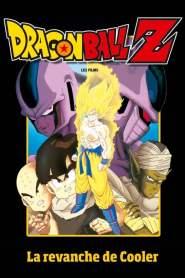 Dragon Ball Z: Cooler's Revenge VF (1991)