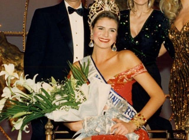 Michelle-Mclean-1992