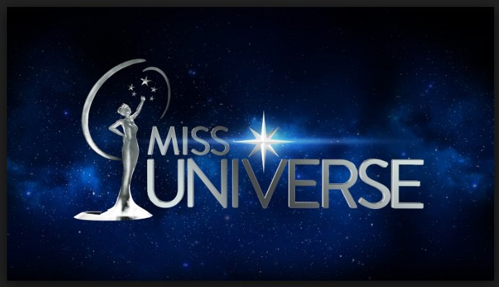 miss-universe-2017
