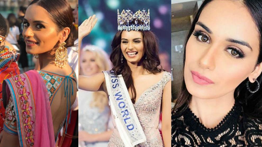 Aquí te traemos un resumen de las noticias mas relevantes de esta semana en concursos de belleza.