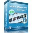 Image result for Apowersoft Video Download Capture