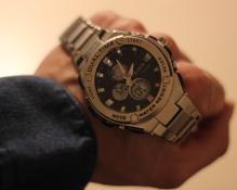 Наручные часы 6.11 TopWatch