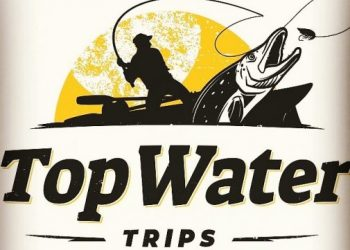 Top Water Personal Chef Services & FIshing Charter Top Water Cooking & Top Water Trips