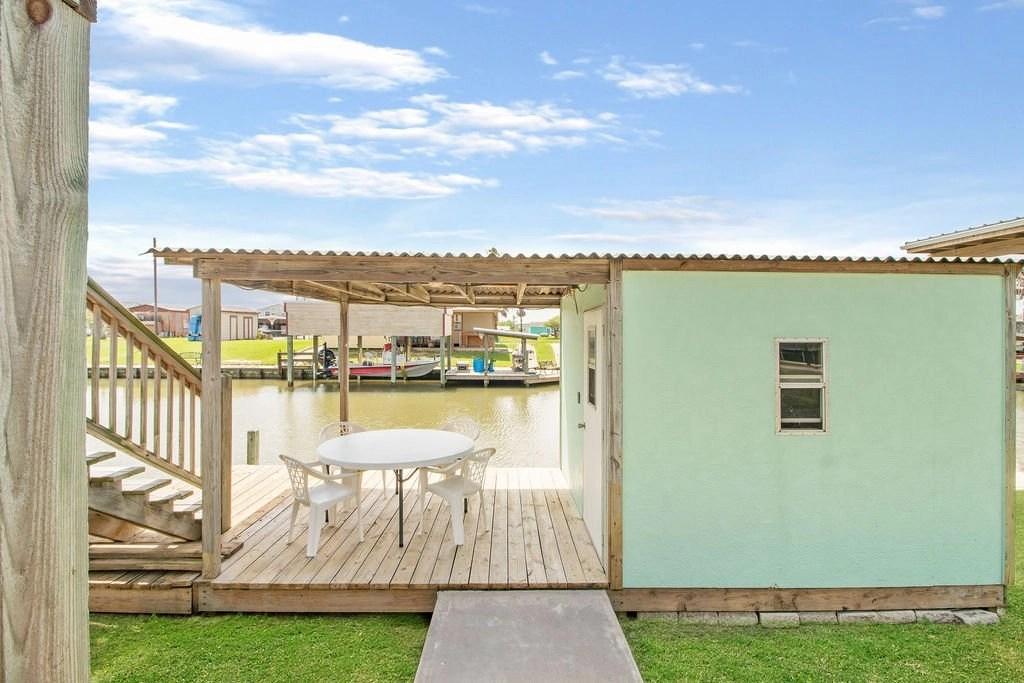 east bay breeze sargent tx vacation rentals topwater real estate