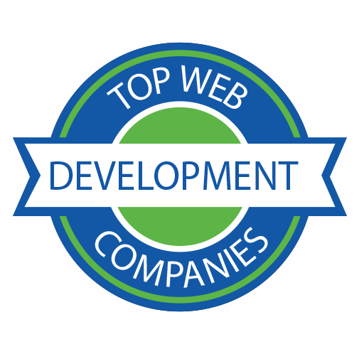 web development companies india