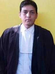advocate-md-malik-uddin
