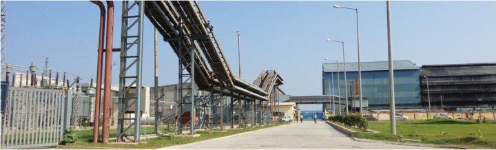 Bajaj Energy Ltd.