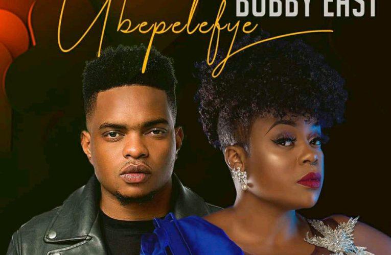 Mampi Ft Bobby East – Ubepelefye