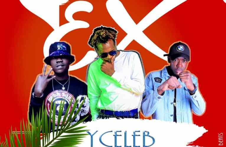 Y Celeb – Ex Ft Chanda Na Kay