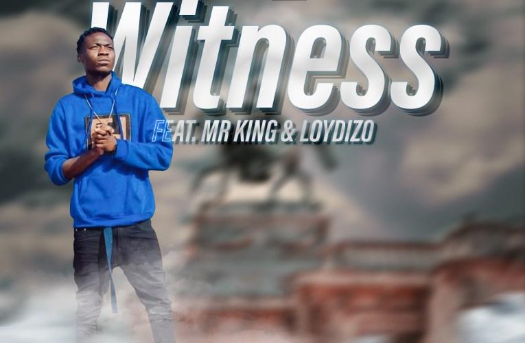 Duc Sed x Mr King x Loydizo – Witness