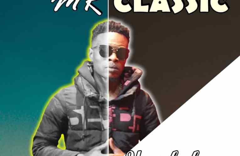 Mr Classic – Umababa Mutima
