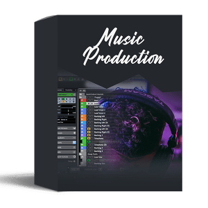 Music Production Tools