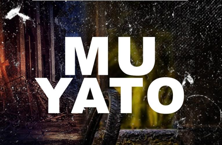 Mane Kina – Muyato Mp3 Download