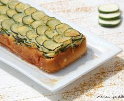 cake-aux-courgettes-fac3a7on-tatin3-1024x681