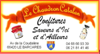 logo-saveurs