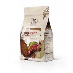 ar-chocolat-lait-origine-ghana-40-5-1-kg-327.jpg.pagespeed.ce.rBx-64SIWf