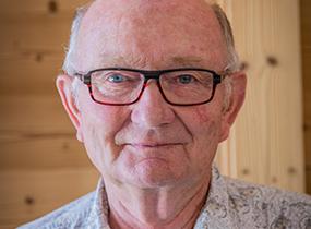 Michel Grisard
