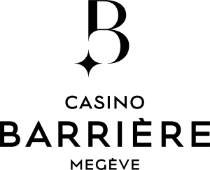 logo_casino_barriere