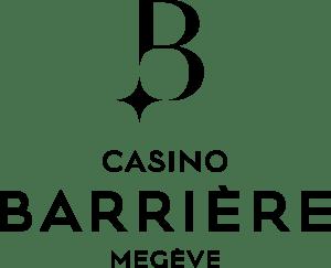 logo_casino_barriere