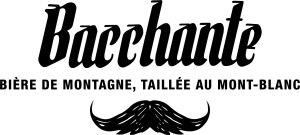 Logo Bacchante_Plan de travail 1