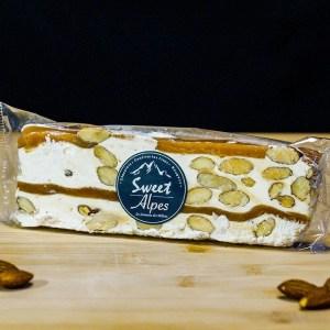 barre-de-nougat-caramel-beurre-sale